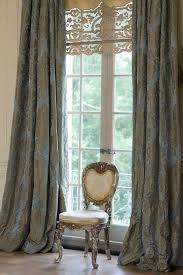 Lace Fabric For Curtains Best 25 Damask Curtains Ideas On Pinterest White Lace Curtains