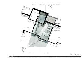 Nursing Home Floor Plans Residential And Nursing Home Simmering By Josef Weichenberger