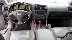 lexus isf common problems ny fs 99 gs300 with many upgrades clublexus lexus forum discussion