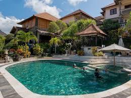ocean valley village villa pandawa bali uluwatu indonesia