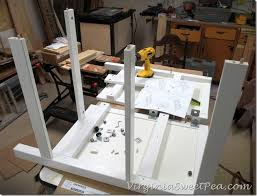 Ikea Bathroom Vanity Reviews by Update How To Install An Ikea Hemnes Sink An Ikea Hemnes Sink