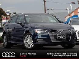 blue audi a3 for sale used cars on buysellsearch