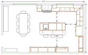 elevation design free simple kitchen elevation design templates