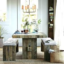 kitchen table centerpiece ideas kitchen table decor ideas kitchen decor kitchen table centerpiece
