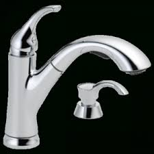 Kitchen Faucet Fixtures by Astounding Kitchen Faucets Fixtures And Kitchen Accessories