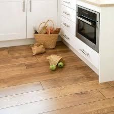 Hardwood Floor Border Design Ideas Wood Flooring Designs U2013 Novic Me