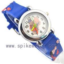 list manufacturers of kids movie watch buy kids movie watch get