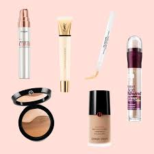 need a makeup artist how to build a makeup kit that s fit for a makeup artist l makeup