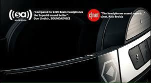 cnet 23 best deals for black friday 2017 amazon com amazon prime deals bluetooth headphones hifi elite