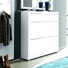 White Shoe Storage Cabinet Shoe Storage Units Large Size Of Shoe Storage Unit In White Shoe