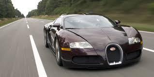 bugatti u0027s million dollar veyron is being recalled like it u0027s a