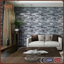 Wallpapers For Bathrooms Wallpaper For Bathrooms Realie Org