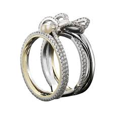 top jewellery designers top engagement ring designers us edition the jewellery editor