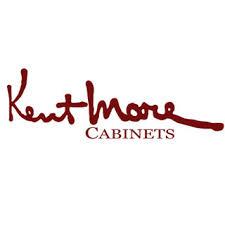 Kent Moore Cabinets Reviews Kent Moore Cabinets Bryan Tx Us 77801