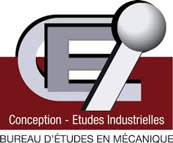 Bureau D Udes Industrielles Bureau D Etude Cei