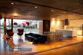 cuisine ouverte sur salle à manger cuisines amenagement cuisine ouverte salle manger aménager une