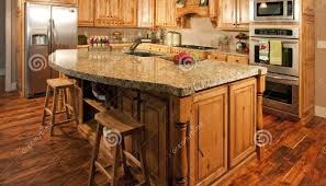 kitchen with center island kitchen center island kitchen ideal enchanting centre island in