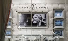 ivanka trump amazon ivanka trump s perfume jumps to no 1 on amazon despite boycotts