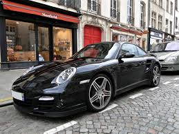 black porsche 911 turbo file porsche 911 turbo 5481625397 jpg wikimedia commons