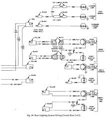 2012 dodge charger light wiring diagram wiring diagram