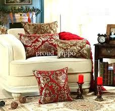 Sofa Pillows Walmart Mainstays Fretwork Decorative Pillow Teal At