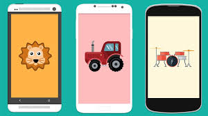how to android apps 10 best android apps for toddlers android authority