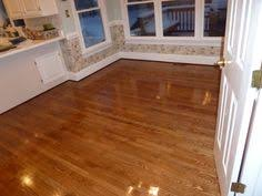 hardwood floors oak hardwood floor gallery cfc hardwood