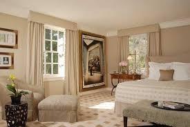 homes interior photos interior design for homes myfavoriteheadache com
