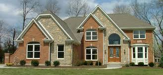 custom home builder custom homes gallery cincinnati custom home builder terry
