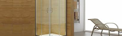 shower doors mirror glass work westchester county yorktown
