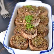 plats faciles cuisiner idées recettes plats faciles et sains viandes poissons légumes