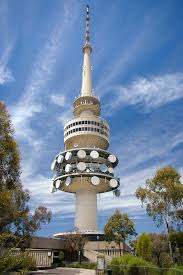 telstra tower wikipedia