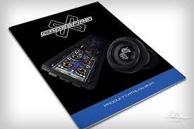 home designer pro manufacturer catalogs catalog graphic designer service oc best designergraphic design