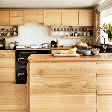 Eco Kitchen Design Eco Kitchen Design H29 In Small Home Decor Inspiration With