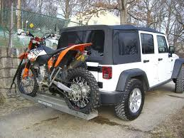 Tire Rack Motorcycle 45 Best Motorcycle Carrier Images On Pinterest Motorcycle