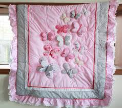 nursery cot bedding sets skirt black picture more detailed picture about elegant princess