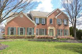 house upgrades buying here upgrades galore in north fayette fancy