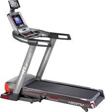 Rent Treadmill Desk Exercise Equipment Rentals Rent Exercise Equipment Www