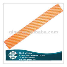 Outdoor Furniture Webbing by Outdoor Furniture Webbing Outdoor Furniture Webbing Suppliers And