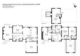 uk floor plans 5 bedroom house designs uk 5 bedroom floor plans uk design homes
