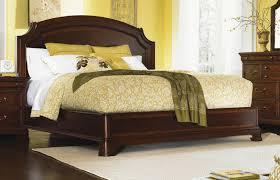 Grand Furniture Bedroom Sets Box Spring Bed Grand Furniture