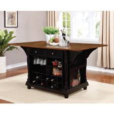 kitchen cart and islands kitchen islands and carts at king appliance furniture