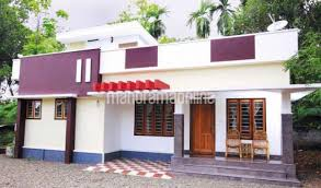 3 bedroom contemporary house plans kerala centerfordemocracy org