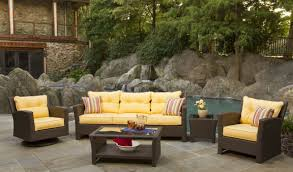 Patio Furniture Set With Umbrella by Patio Awesome Umbrella Patio Set Umbrella Patio Set Patio
