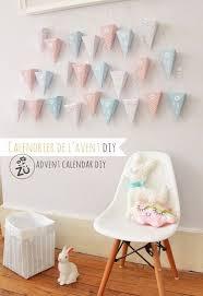 décoration chambre bébé à faire soi même decoration murale faire soi meme visuel 4