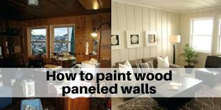 how to paint wood panel how to wood paneling delightful wood panel wall art decor