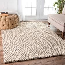 Anthropologie Rug Sale Rugs Rugs Everywhere U2013 An Eclectic Twist