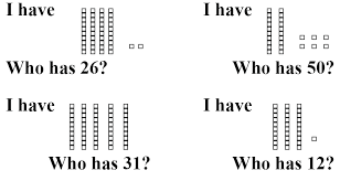2 1 1a numbers representation and place value scimathmn