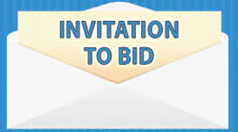 for bid barton malow company building innovative solutions design and