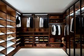 custom closets closet u0026 beyond